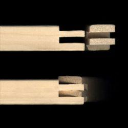 Stretcher Bars