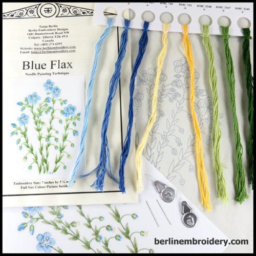 blue-flax-tanja-berlin5