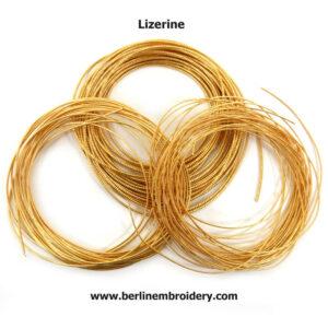 Lizerine