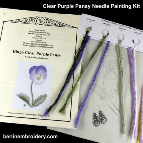 pansy-clear-purple-tanja-berlin5