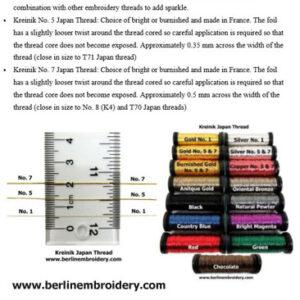 Information PDF Files