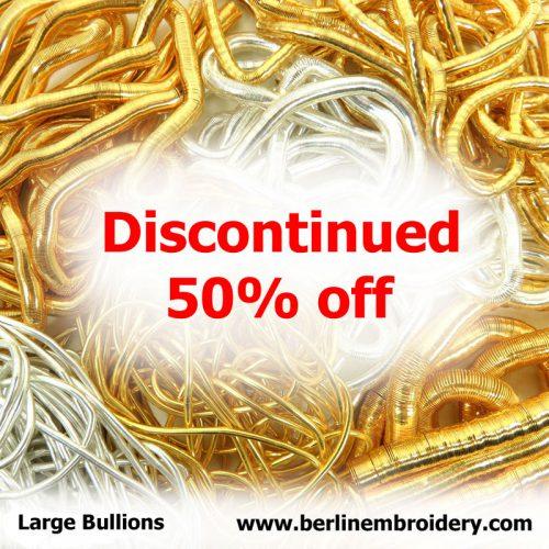 on-sale-large-bullions-tanja-berlin