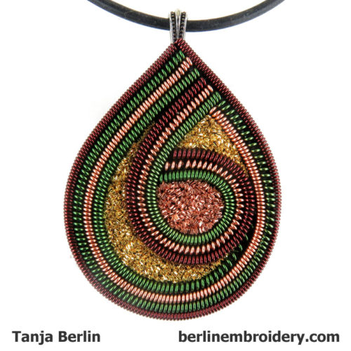 pendant-swirl-easy-6-tanja-berlin