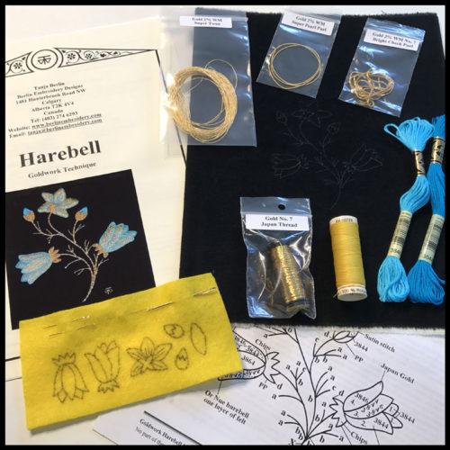 goldwork-harebell-tanja-berlin12