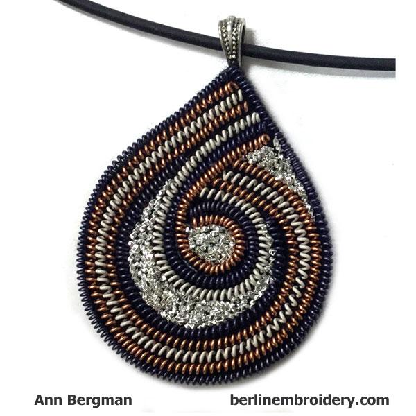 ann-bergman-pendant-swirl