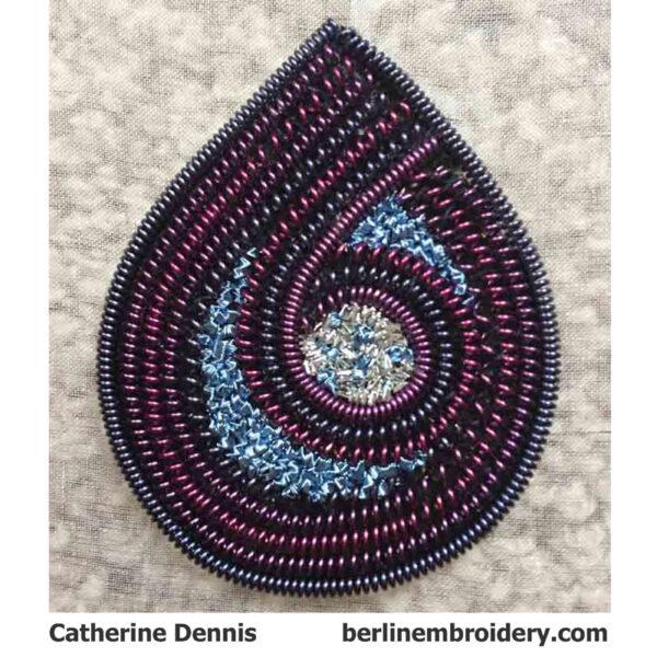 catherine-dennis-pendant-sw