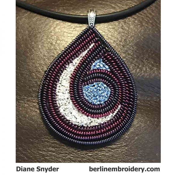 diane-snyder-pendant-swirl