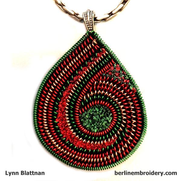lynn-blattman-pendant-swirl