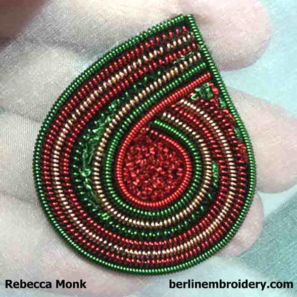 rebecca-monk-pendant-swirl