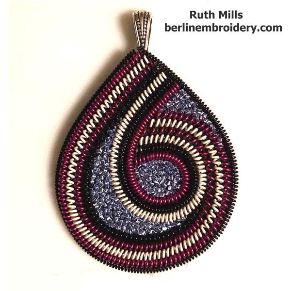 ruth-mills-pendant-swirl
