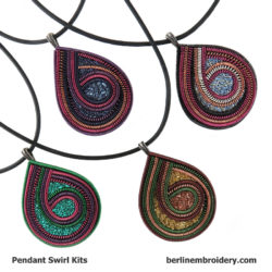 pendant-swirl-designs-tanja-berlin5