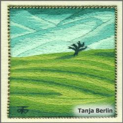 landscape-needle-painting-1-tanja-berlin1